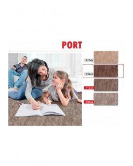 Port Maro