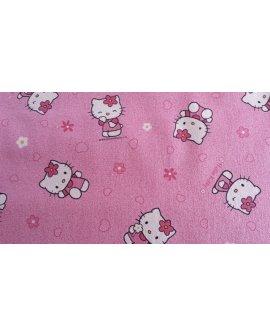 Mocheta Hello Kitty