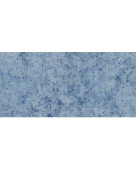 PVC Fresh albastru