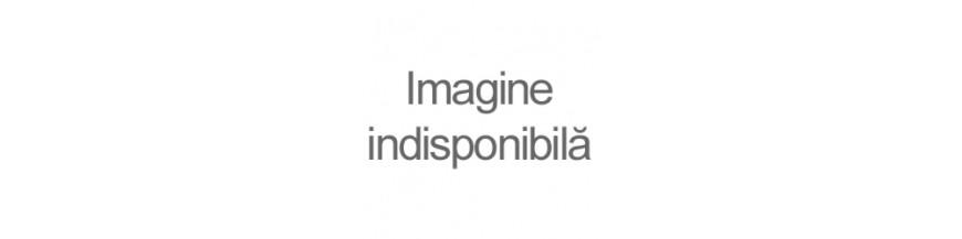 Linoleum Trafic