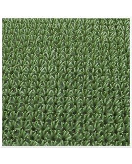 Stergator Exterior Verde
