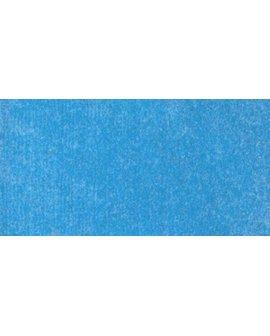 Festa Albastru