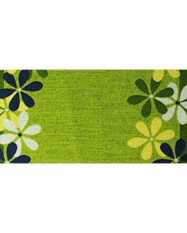 Traversa Margerite Verde