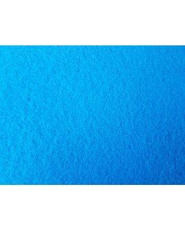 Expo Albastru Deschis