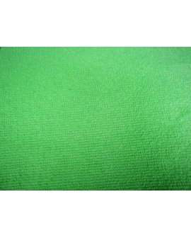 Verde Deschis Second Hand