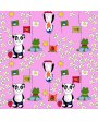 Traversa Panda
