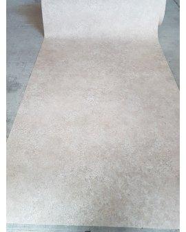 Covor PVC Unicolor