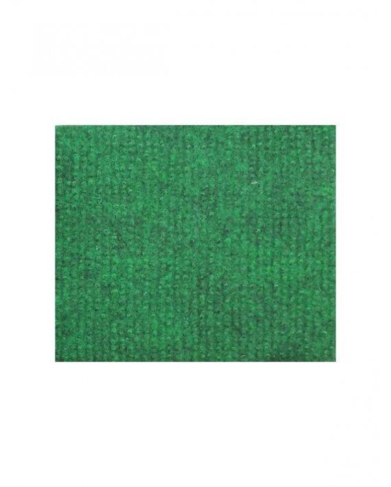 Index Verde