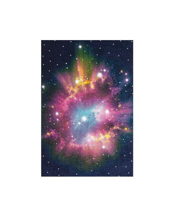 Covor Univers
