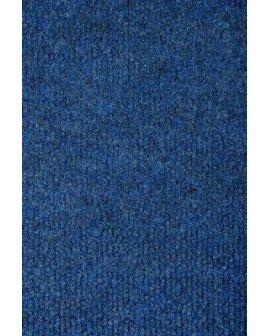 Index Albastru Inchis