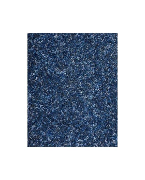 Zenith Albastru inchis Cauciuc