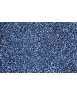 Zenith Albastru Deschis Cauciuc