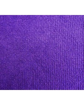 Mocheta Violet Second Hand