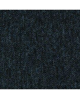 Mocheta Dale Alpha Albastru inchis
