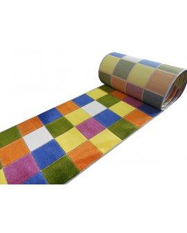 Traversa Kinder Multicolor 3970/26