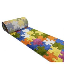 Traversa Kinder Puzzle 3980/26