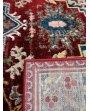 Covor Oriental Rakas Rosu