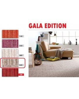 Gala Edition Maro