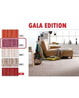 Gala Edition Mov