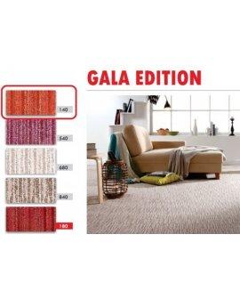 Gala Edition Caramiziu