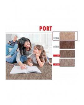 Port Bej