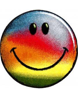 Covor Smiley