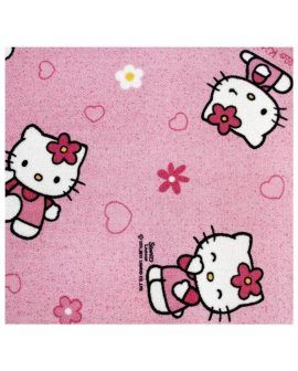 Mocheta Hello Kitty