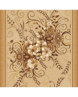 Traversa print floral