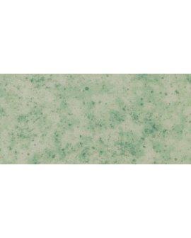 PVC Fresh verde