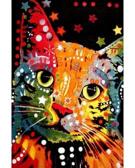 Covor Kitty