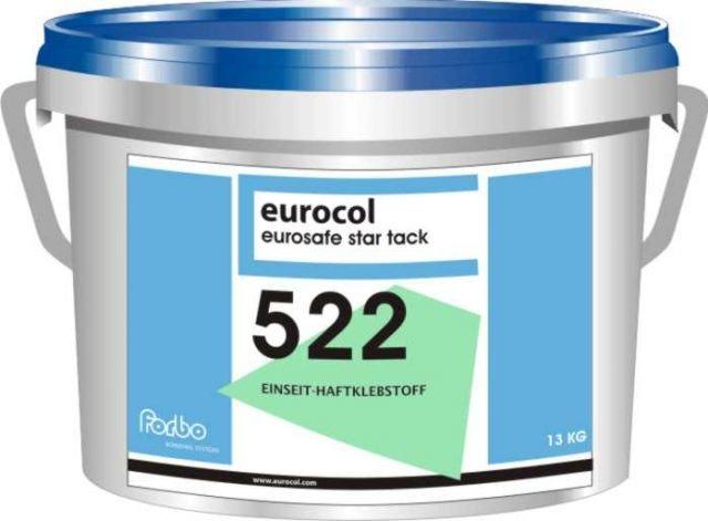 Imagini pentru eurocol 522